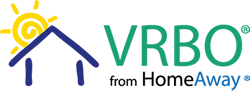 VRBO from HomeAway